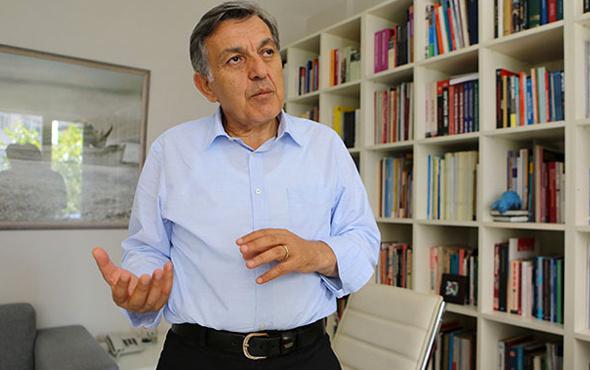 Konda'nın müdürüden ilginç 'genel seçim' iddiası: 2020'de yeniden...
