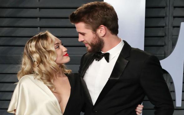 İşte boşanan, aldatan ve sevgiliyken ayrılan ünlüler
