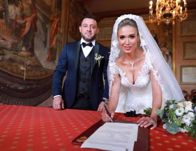 Nihat Kahveci evlendi yeni eşi Fulya Sever kimdir? İlk karısı ile çocukları...