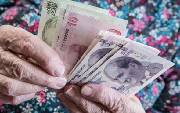 24 Temmuz evde bakım maaşı yatan yeni iller-tam listesi 2018