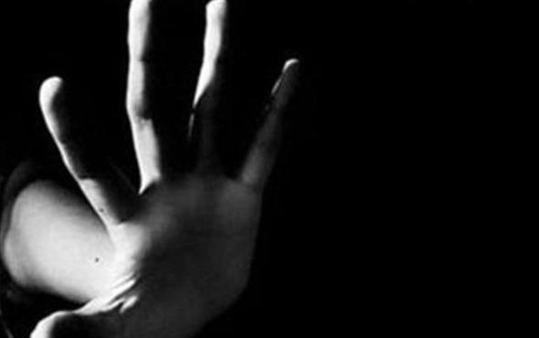 İğrenç olay: Baba, enişte ve kuzenden cinsel istismar!