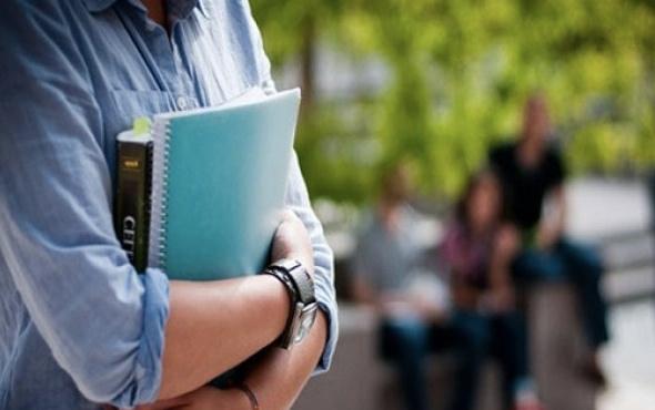 Bursluluk sınavı maaş hesaplama ilk burs ne zaman ödenecek?