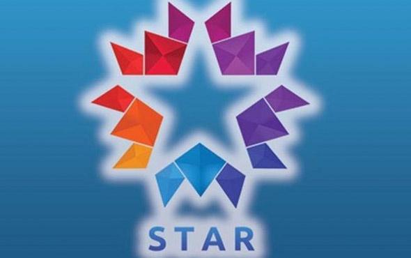 Star TV patır patır dökülüyor tatilde o da mı final yapıyor