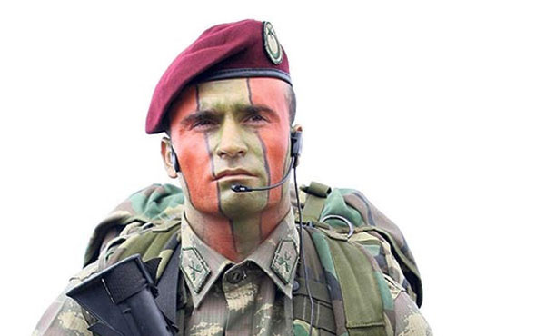 Yeni askerlik sistemi askerlik kaç ay oldu-askerlik günü