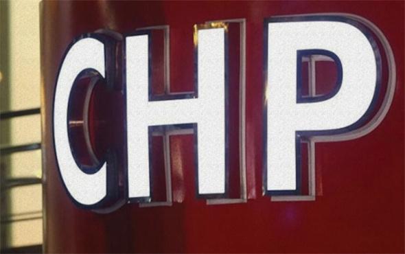 CHP'de deprem: Muhalifler imza sayısını açıkladı!