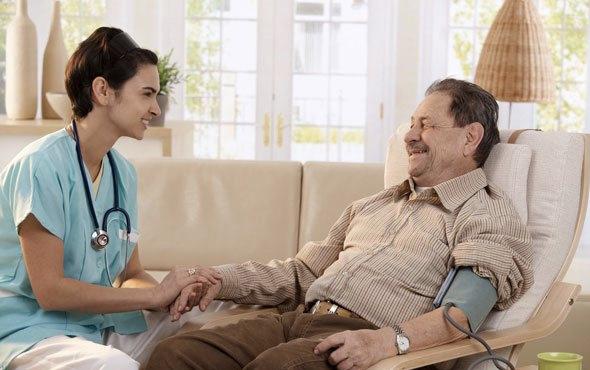 3 Temmuz evde bakım maaşı yatan iller listesi-hasta bakıcı maaşları