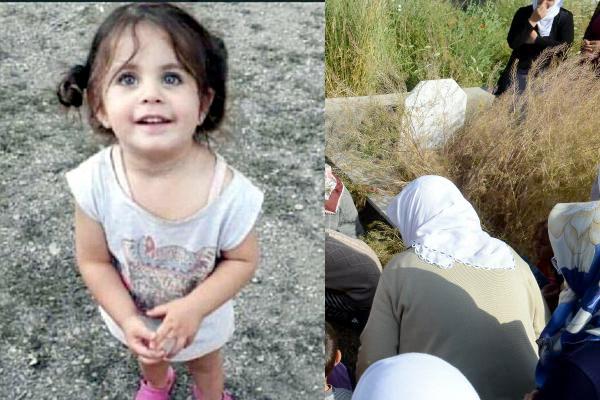 Leyla Aydemir nasıl öldü otopsi raporu açıklandı tecavüz var mı?