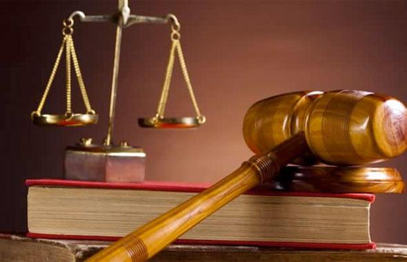 28 Şubat davasının gerekçeli kararı açıklandı