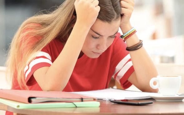 YKS sonuçları açıklanıyor ÖSYM YKS sınavı sonucu bilgisi