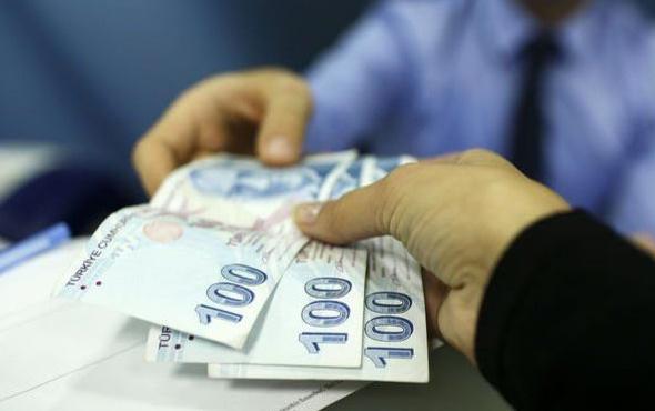 Bağkur emekli maaşı ödemesi 8. ayın kaçında?