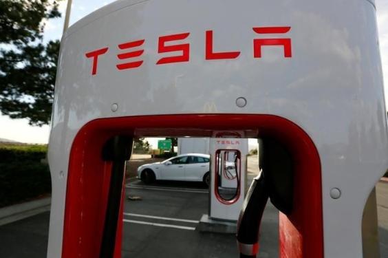 Ford'un CEO'su Elon Musk'la dalga geçti! - Sayfa 4