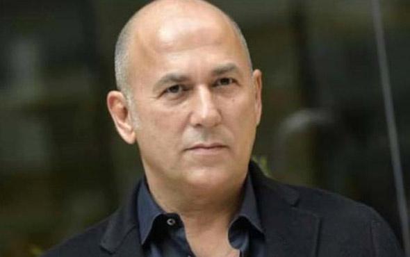 Ünlü yönetmen Ferzan Özpetek'in ağabeyi hayatını kaybetti