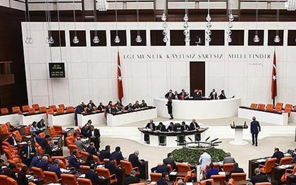 MHP Milletvekilleri YSK kesinleşen listesi 27. dönem 2018 MHP vekilleri kimler oldu