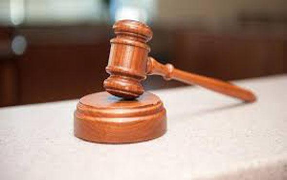 Eski valinin yargılandığı FETÖ davasında kefalet itirazı