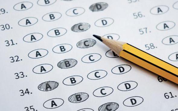 İOKBS sonuçları Milli Eğitim Bakanlığı bursluluk sonuç sorgusu haberi