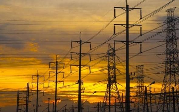 İran'dan flaş karar: O ülkenin elektriğini kestiler!