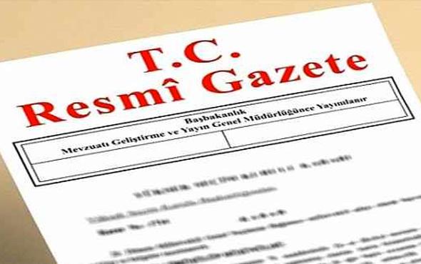 İhraç edilen 'Kıbrıs gazisi'ne mezarda iade-i itibar yapıldı