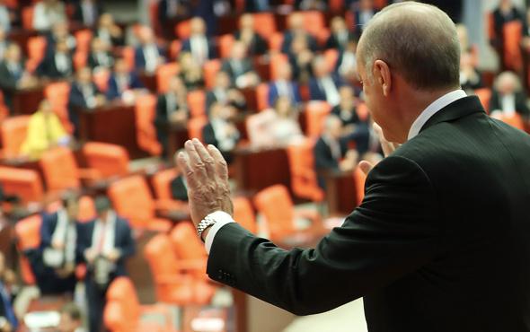 Yeni Milli Eğitim Bakanı kim oldu 2018 MEB bakanı nereli?