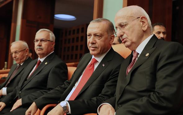 Milli Savunma Bakanı kim aslen nereli? Yeni bakanlar tam listesi