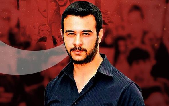 Fırat Çakıroğlu'nun katilinin cezası belli oldu