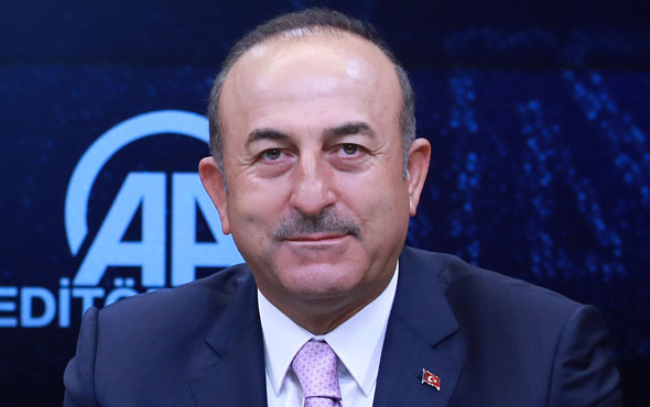 Mevlüt Çavuşoğlu aslen nereli yeni Dışişleri Bakanı kimdir?