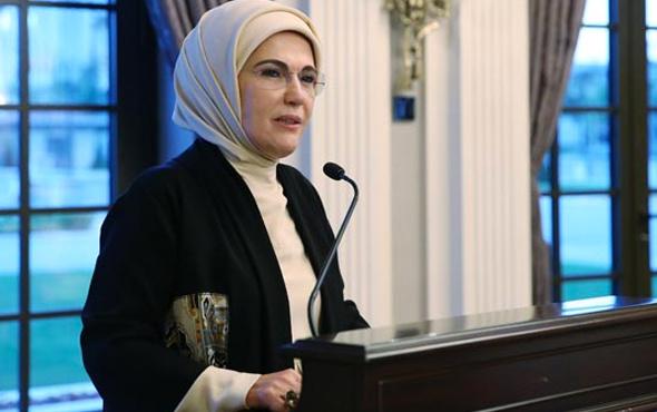 'Teröristler ve destekçileri hak ettikleri cezayı mutlaka bulacak'