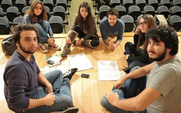 Arapça Öğretmenliği taban ve tavan puanı 2018 4 yıllık üniversite sıralaması