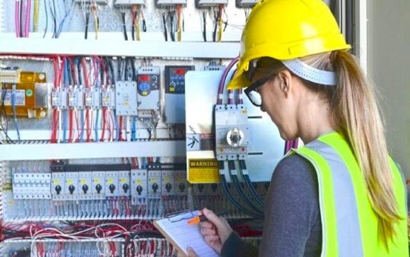 Elektrik Mühendisliği taban ve taban puanı 2018 4 yıllık üniversite sıralaması