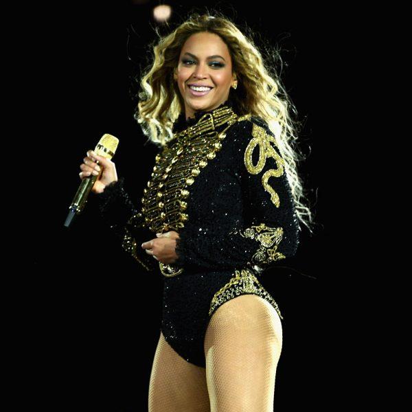 Beyonce soyağacını araştırdı şoke oldu! - Sayfa 3