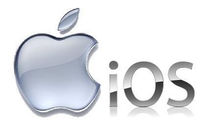 iOS 12 güncellemesini alacak telefonlar belli oldu! O telefon kullanıcılarına kötü haber - Sayfa 1
