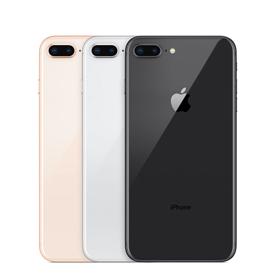 iOS 12 güncellemesini alacak telefonlar belli oldu! O telefon kullanıcılarına kötü haber - Sayfa 3