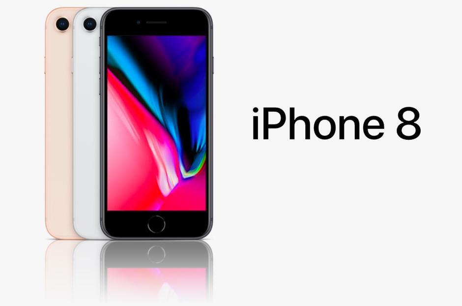 iOS 12 güncellemesini alacak telefonlar belli oldu! O telefon kullanıcılarına kötü haber - Sayfa 4