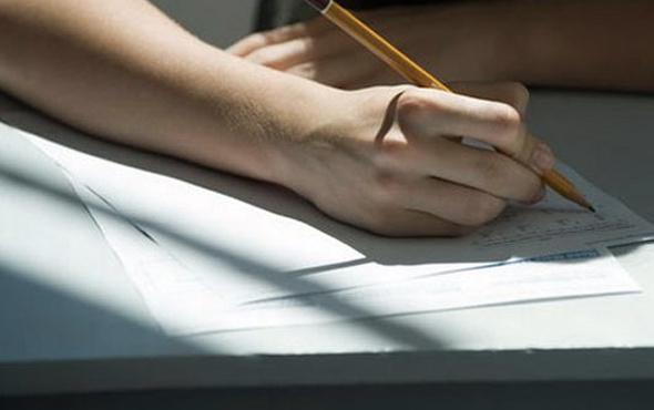 AÖL ek sınav tarihi MEB takvimi yeni Açıklise sınav açıklaması