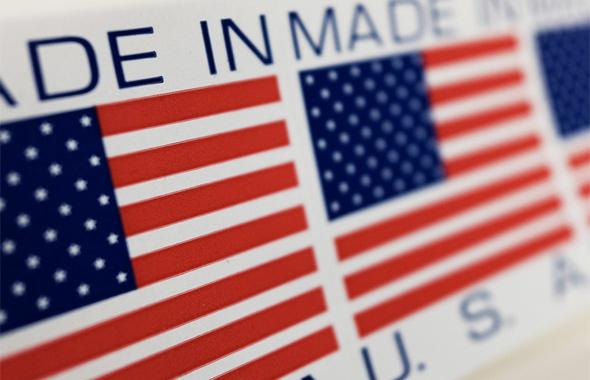 ABD ürünleri nelerdir Amerika arabaları, temizlik, gıda, cep telefonları