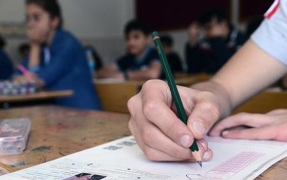Lise boş kontenjan listesi e okul görüntüleme 2. nakil başvurusu