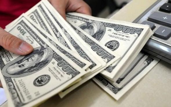 Rüyada dolar Euro görmek ne demek Google'da en çok bu aranıyor