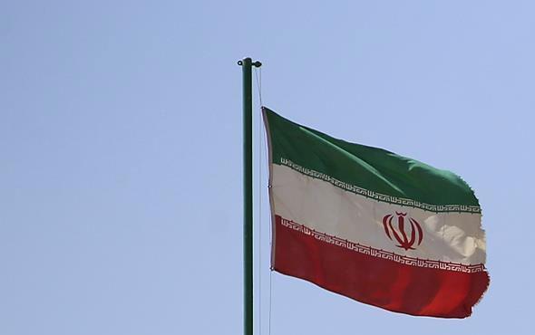 İran'dan Türkiye'ye çarpıcı teklif! ABD'ye karşı...