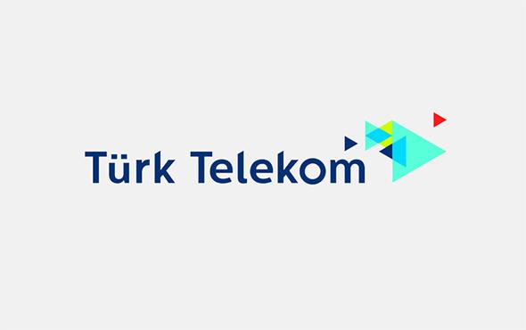 KAP'a bildirildi: Türk Telekom'dan BTK'ya başvuru!