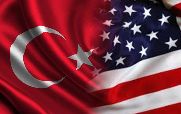 ABD'den Türkiye ve Brunson açıklaması! Serbest kalsa bile...