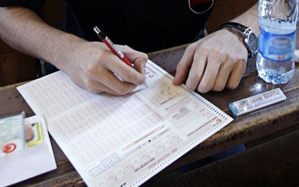 KPSS lisans sonuçları açıklanıyor ÖSYM sorgulama aktif linki