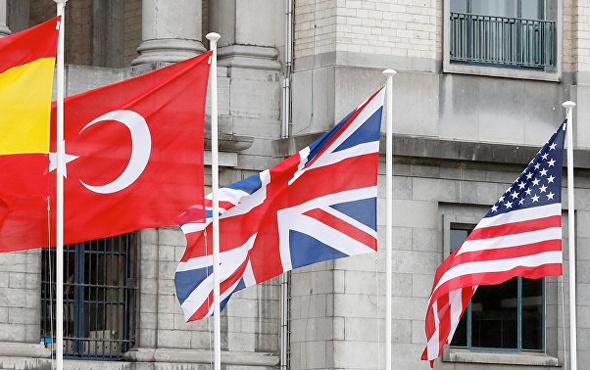 Ruz uzmandan çok konuşulacak NATO iddiası