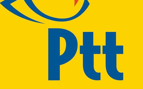 GAZİSEM PTT sınav yeri TC ile sorgulama sayfası 2018