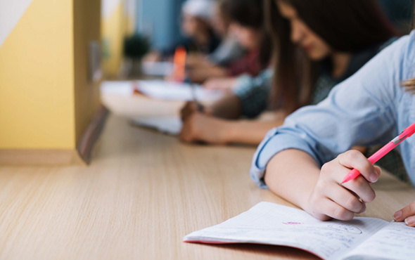 AÖL ek sınav tarihi ne zaman yapılacak MEB takvimi