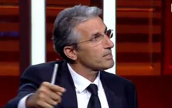 Nedim Şener yazdı ABD basınının PKK'lı kahramanı!