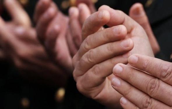 Arefe günü okunacak dualar-hangi ibadetler yapılır?