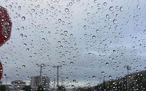 Meteoroloji'den kritik uyarı: Saat verildi!