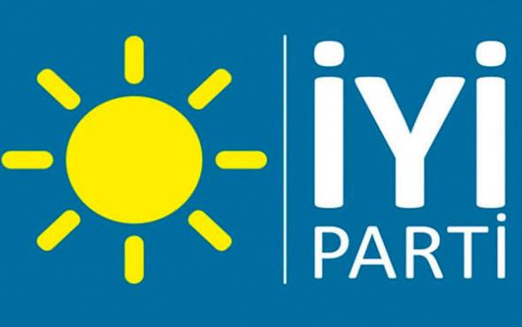 İYİ Parti'de FETÖ tartışması istifayla sonuçlandı