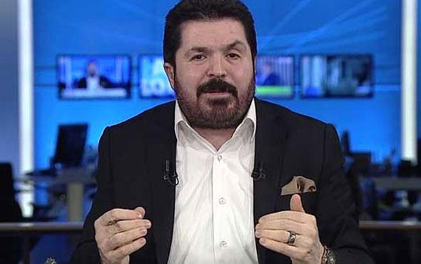 Savcı Sayan'dan tefeci isyanı! Meğer HDP'liler Ağrı'da...
