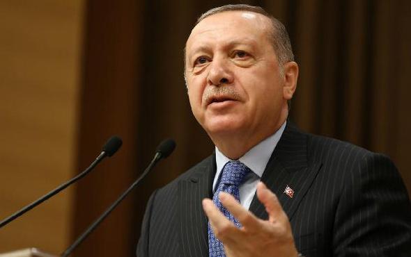 Devletin yapısı değişti! Erdoğan bu isimlerle yola devam edecek