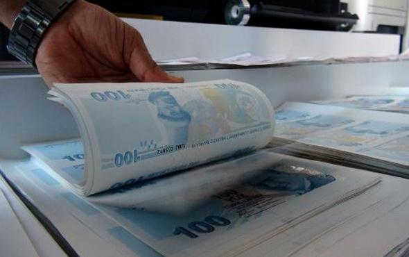 Karşılıksız para basmak mümkün mü? İşte bomba iddianın nedeni